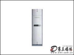 三菱MFH-GC75VCH(大3P)空�{