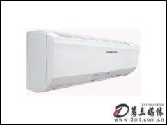 三菱MSH-CE12VD空�{