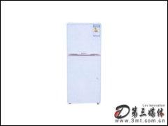 美菱BCD-109ZM2冰箱