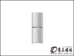 美菱BCD-176KHC冰箱