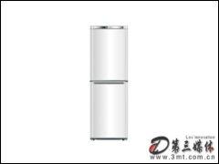 美菱BCD-182ZM2冰箱