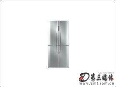 美菱BCD-450ZE9冰箱