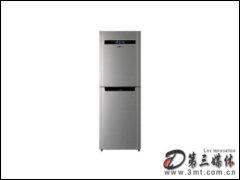 美的BCD-188FEM冰箱
