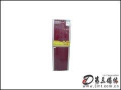 容�BCD-190G/S-BE61(家�下�l)冰箱