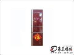 �s事�_BCD-220GTR冰箱