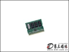 三星128MB(PC-133/SDRAM/144Pin)/�P�本�却�
