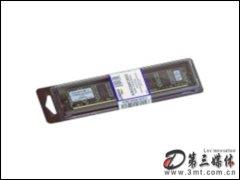 三星1GB(PC-2700/DDR333/E)/服�掌�却�