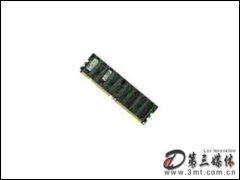 三星256MB(PC-133/SDRAM)/�_式�C�却�