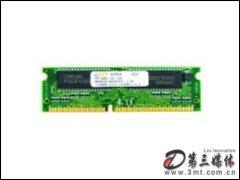 三星256MB(PC-133/SDRAM/144Pin)/�P�本�却�