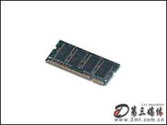 三星256MB DDR333 200pin(�P�本)�却�