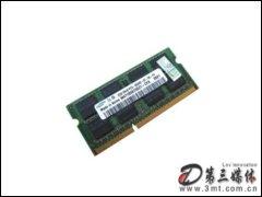 三星2GB DDR3 1066 240Pin(�P�本/金�l)�却�