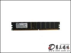 三星2GB(PC-2100/DDR266/E-R)/服�掌�却�