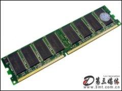 三星金�l1GB DDR2 533(�_式�C)�却�