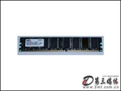 三星金�l1GB DDR333(�_式�C)�却�