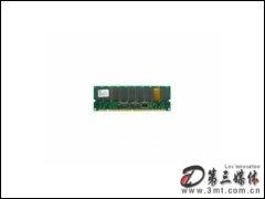 三星金�l256MB(PC-133/SDRAM/E)/服�掌�却�