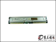 三星金�l256MB(PC-800/RDRAM)/�_式�C�却�