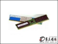 三星金�l2GB(PC2-5300/DDR2 667/FB-DIMM)/服�掌�却�