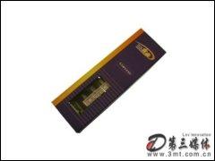 三星金�l512MB DDR333 200Pin(�P�本)�却�