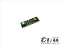 三星金�l512MB(PC-2100/DDR266/R)/服�掌�却�