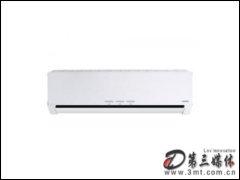 三洋SAP-TGC1512HE空�{