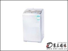 三洋XQB60-B830S洗衣�C