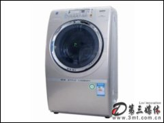 三洋XQG65-L903BCS洗衣�C