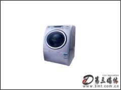 三洋XQG65-L903BHX洗衣�C