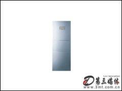 西�T子KK22F76TI冰箱