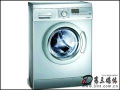 西�T子Silver4108洗衣�C