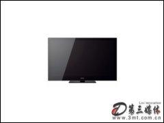 索尼KDL-46HX700液晶��