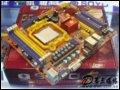 梅捷 SY-A88G-GR 主板