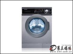 三星WD7602R8R洗衣�C
