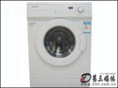 三星WD7602R8W/XSC洗衣�C