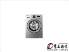 三星WD8754CJZ洗衣�C