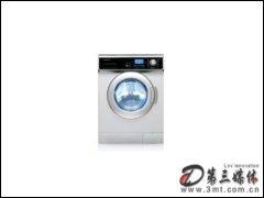 三星WF6522S8S洗衣�C