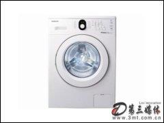 三星WF8600NGW/XSC洗衣�C