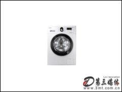 三星WF8804CPA洗衣�C