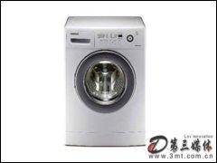 三星WF-C963AC洗衣�C