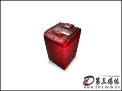 三星XQB128-G88洗衣�C