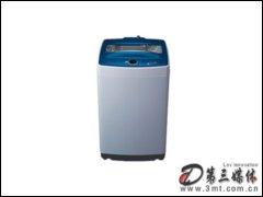 三星XQB55-E86洗衣�C