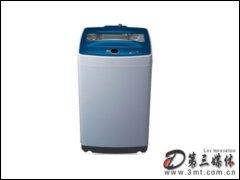 三星XQB60-G85洗衣�C