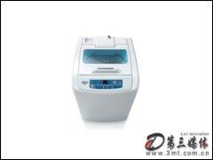 三星XQB60-T85洗衣�C
