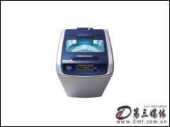 三星XQB70-T88A洗衣�C