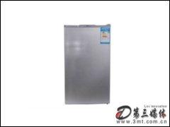 TCL BC-92B冰箱