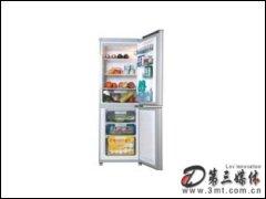 TCL BCD-143KA1冰箱