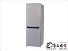 TCL BCD-176C3冰箱