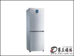 TCL BCD-177E冰箱