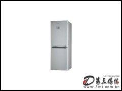 TCL BCD-181KA3冰箱