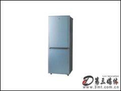 TCL BCD-186KA11冰箱