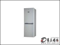 TCL BCD-189U8冰箱